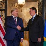 2020-10-02t175912z_1785641715_mt1usatoday15010102_rtrmadp_3_president-donald-trump-with-brazilian-president-jair_easy-resize.com_.jpg