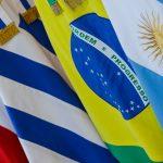 Mercosul-Bandeiras.jpg