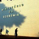 Ministério-da-Economia-750×478.jpg