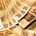 Notas-de-dinheiro-de-50-reais.jpg