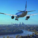 aircraft-3702676_1920-750×438.jpg