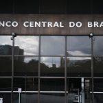banco_central_economia_0413202010-667×500.jpg