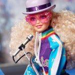 barbie-elton-john.jpg