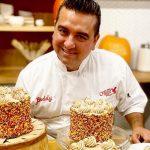 buddy-valastro-cake-boss.jpg