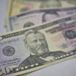dolares-718×500.jpg