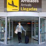 espanha-aeroporto-coronavirus-750×500.jpg