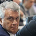 ex-aliado-ronaldo-caiado-rompeu-com-o-presidente-jair-bolsonaro.jpg
