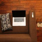 home-office-750×500.jpg