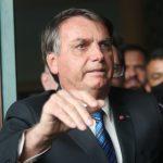 jair-bolsonaro-e-o-atual-presidente-da-republica.jpg