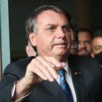 jair-bolsonaro-e-o-atual-presidente-da-republica-750×498.jpg