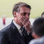 jair-bolsonaro-e-o-atual-presidente-da-republica-do-brasil-4.jpg