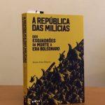 livro-republica-das-milicias.jpg