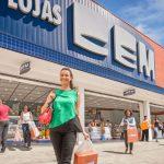 lojas-cem-2.jpg