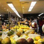 mercado-tania-rego-ag.-brasil.jpg