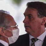 o-presidente-da-republica-jair-bolsonaro-e-o-ministro-da-economia-paulo-guedes-750×500.jpg