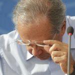 paulo-guedes-e-o-atual-ministro-da-economia-do-brasil-4-750×500.jpg