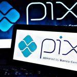 pix-750×500.jpg