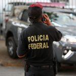 policia-federal-1.jpg