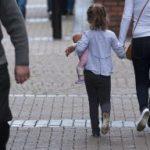 1240873057-pedofilia-crianca-300×192.jpg