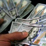 629394671-dolar-economia-cambio-economia-contas-externas-balanca-40.jpg