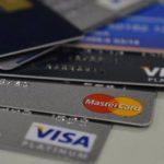 Cartão-de-crédito-ABR-749×500.jpg