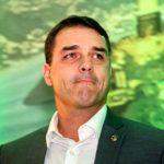 Flávio-Bolsonaro-3-636×500.jpg