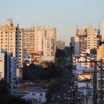 Vista-da-cidade-de-Iju-no-Rio-Grande-do-Sul.jpg