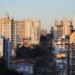 b2ap3_medium_Vista-da-cidade-de-Iju-no-Rio-Grande-do-Sul.jpg