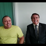bolsonaro-pazuello.png