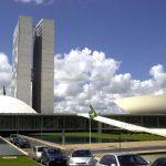 congresso_nacional_0.jpg