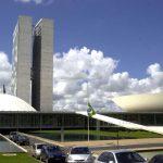 congresso_nacional_0-750×500.jpg