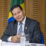 hamilton-mourao-e-o-atual-vice-presidente-da-republica-do-brasil.jpg