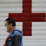 homem-usa-mascara-para-se-proteger-do-novo-coronavirus-ao-circular-por-rua-de-sao-paulo-750×500.jpg