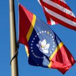 mississippi-bandeira.jpg