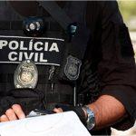 policia-civil-750×453.jpg
