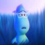 soul-pixar-trailer.png
