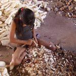 trabalho-infantil-escravo.jpg